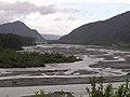 Haines River 17.jpg