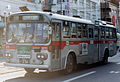 Hakodatebus FUSO MP117N.jpg