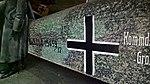 Halberstadt CL.II MLP 02.jpg