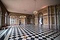Hall - Château de Versailles (24194017082).jpg