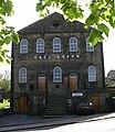 Hall Green Baptist Church - Bridgehouse Lane - geograph.org.uk - 419404.jpg