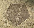 Halle - Bronze-Bodenplatte.jpg