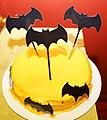 Halloween cake 2019 (2).jpg