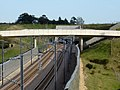Ham Lane bridge - geograph.org.uk - 1060203.jpg
