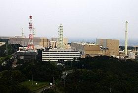 Hamaoka NPP 201005.jpg