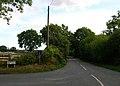 Hambrook Hill - geograph.org.uk - 228131.jpg