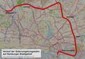 Hamburg-Gueterumgehungsbahn-Karte-2010.xcf