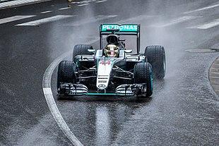 Rain Tyre Wikipedia