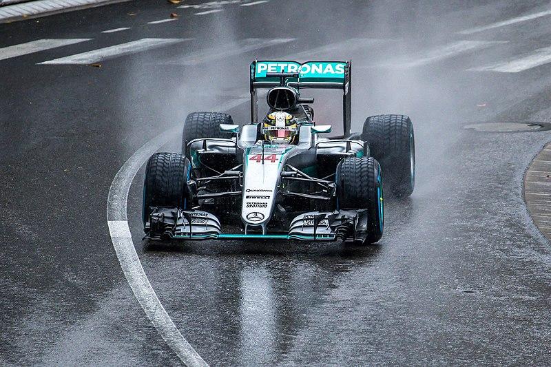 Hamilton - 2016 Monaco GP 02.jpg