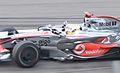 Hamilton Wins (4204016397).jpg