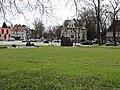 Hamm, Germany - panoramio (3054).jpg