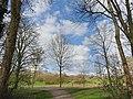 Hamm, Germany - panoramio (4759).jpg