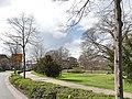 Hamm, Germany - panoramio (4787).jpg
