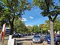 Hamm, Germany - panoramio (5555).jpg
