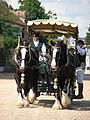 Hampton Court Palace (3037882866).jpg