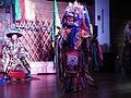 Hamtdaa Mongolian Arts Culture Masks - 0142 (5568146515).jpg