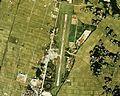 Hanamaki Airport Aerial photograph.1976.jpg