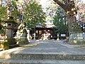 Hanawada Hachiman Shrine.jpg