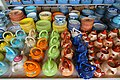 Handicrafts in qom (iran) صنایع دستی قم 23.jpg