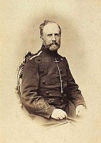 Hans Charles Johannes Beck 1864 by Eduard Hansen.jpg