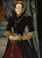 Hans Eworth Portrait of a Lady 1563.png