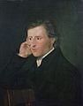 Hans Leganger Reusch - Portrett av J.C. Dahl.jpg