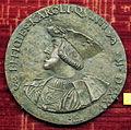 Hans schwartz, med. di carlo V, 1521.JPG