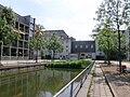 Hansegracht Duisburg2.jpg