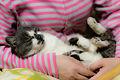 Happy nap (8684217783).jpg
