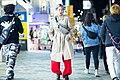 Harajuku Fashion Street Snap (2017-11-11 17.56.38 by Dick Thomas Johnson).jpg