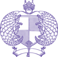Harbour.Space Coat of Arms.png