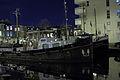 Harbour area, Leiden, by night (4078269899) (3).jpg