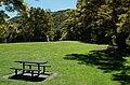 Harcourt Park - panoramio (1).jpg