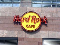 Hard rock cafe warszawa logo.jpg