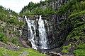 Hardangerfjord in a Nutshell (34) (36440637516).jpg
