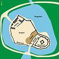 Hardtburg-Plan.jpg