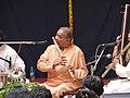 Hariprasad Chaurasia.JPG