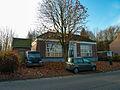 Harkstede - openbare lagere school met trafohuisje.jpg