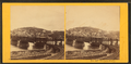Harper's Ferry, from Robert N. Dennis collection of stereoscopic views 4.png