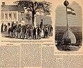 Harper's weekly (1865) (14578936047).jpg