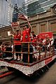Harris Bank Float (4691248103).jpg