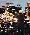Harry Currie conducting Windjammers.jpg