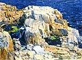 Hassam - rocks-at-appledore.jpg