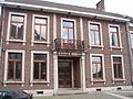 Hasseltsestraat 11 Herk-de-Stad.JPG