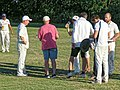 Hatfield Heath CC v. Thaxted CC at Hatfield Heath, Essex, England 67.jpg