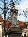 Hattingen-Hattingia 02.jpg