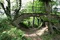 Hattingen Blankenstein - Gethmannscher Garten 14 ies.jpg