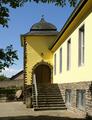 Haus Alfterer Geschichte (04).png