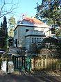 Haus Gehlig Hellerau Tännichtweg1.JPG