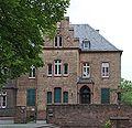 Haus Justinusplatz 2 F-Hoechst 1.jpg